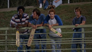 CineSnob.Net Presents: DAZED AND CONFUSED Quote-Along Showtimes in ...