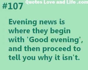 ... funny quotes this week p s if i ever repeat a quote please let me