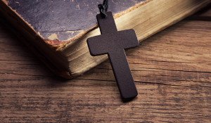 Weed in the Bible – Verses and Quotes