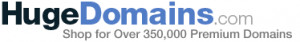 Mail: AIUTO REGISTRATI - ENTRA ESCI