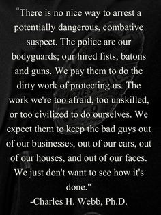... policewife thin blue police quotes law enforcement quotes leo quotes