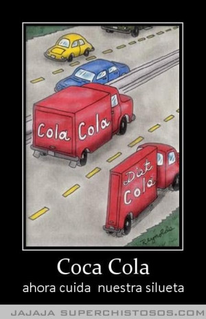 coca cola funny quotes