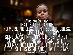 quotes tumblr for boys swag quotes tumblr facebook covers swag quotes ...