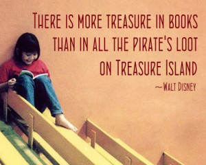 Download HERE >> Great Motivational Quotes For Kids Reading Books
