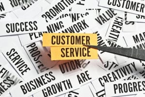 customer-orientation-customer-focus-customer-driven-600x400.jpg