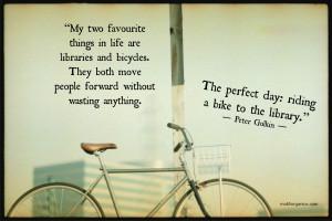 bike quote