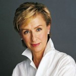 Tina Brown Quotes