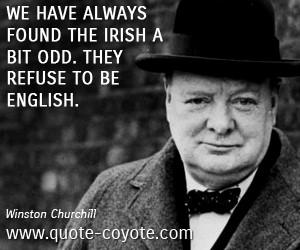 Winston-Churchill-irish-Quotes.jpg
