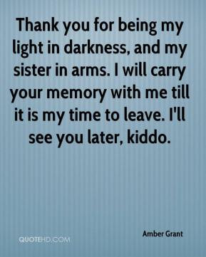 thank you for being my sister quotes source http quotehd com quotes ...