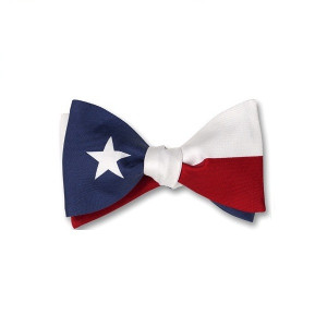 lone_star_bow_tie_club2a.jpg