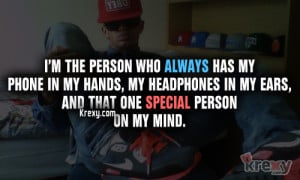 Swag-Quotes