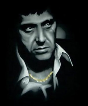 scarface quotes | scarface quotes