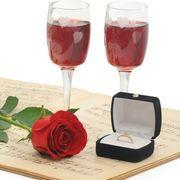 Engagement Invitation Sayings 11 800x800jpg