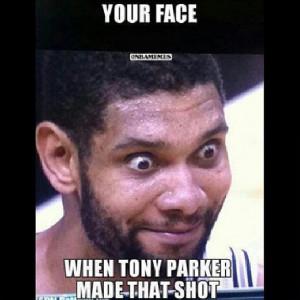 tim-funnyface