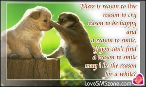 Love quotes | i love quotes | quotes for love | love sms quotes