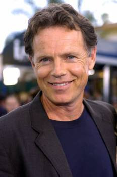 Bruce Greenwood (August 12, 1956-) is a Canadian actor who is very ...