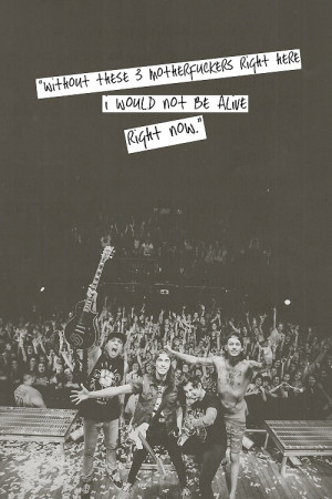 Vic Fuentes Quotes Tumblr Vic fuentes.