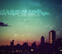 cute-image-kiss-life-long-live-love-quotes-100412.jpg
