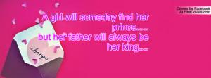 girl_will_someday-7834.jpg?i