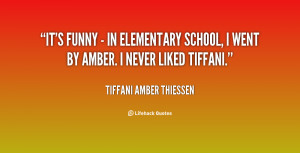 Quotes By Amber Sainsbury Sayings And Photos Picture