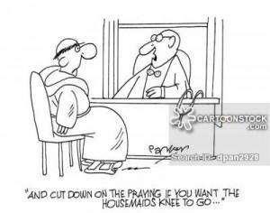 Knee Replacement cartoons, Knee Replacement cartoon, funny, Knee ...