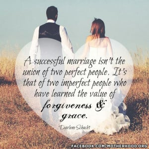 ... Quotes, Success Marriage, 25Th Anniversaries Quotes, 25Th Wedding