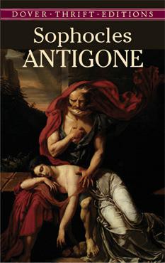 Original Publication Date : 442 b.C.