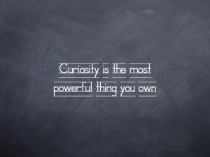 Curiosity-Quotes-5