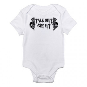 Preemie Sayings Baby Bodysuits | Preemie Sayings Infant Bodysuits ...