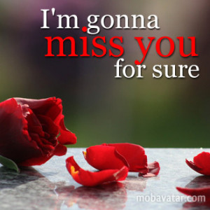 gonna-miss-you-for-sure.jpg#gonna%20miss%20you