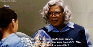madea quotes | Madea Goes To Jail | Fav Movie/Tv ... | Movies and Boo ...