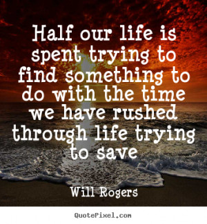 will-rogers-quotes_7438-0.png