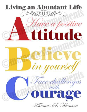 ... http://www.etsy.com/listing/100156972/abc-quote-primary-colors-85x11