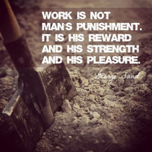 labor day wallpaper Quotes, labor day wallpaper with Quotes