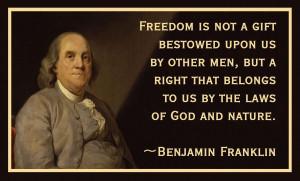 Conservative Christian