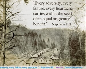 every-adversity-every-failure-every-heartache-napoleon-hill.png
