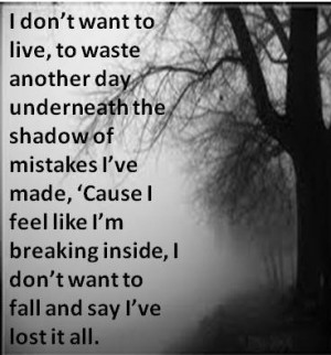 ... Shinedown, Shinedown Lyric, Music Lyrics, Quotes Lyr, Music Speak