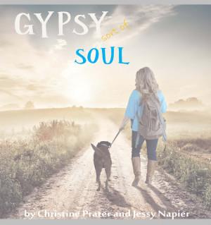 Gypsy Life Soul Pinterest