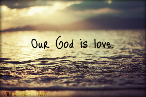 Christian Quotes About Love Tumblr