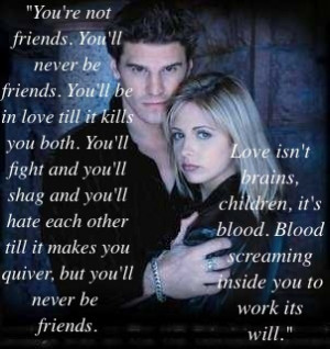 quotes to love buffy angel quotesgram