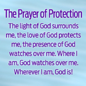 Prayer Quotes And Sayings...