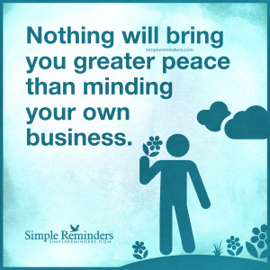 unknown-author-boarder-mind-own-business-peace-4d3e.jpg
