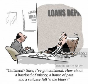 loans officers cartoons, loans officers cartoon, funny, loans officers ...