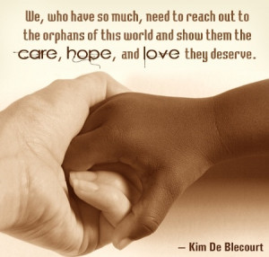 Adoption Quotes And Sayings Adoption quote two diverse