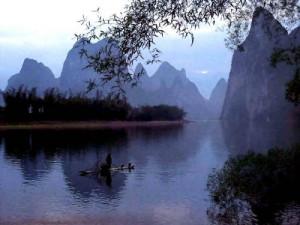 china-li-river-guangxi-1.jpg