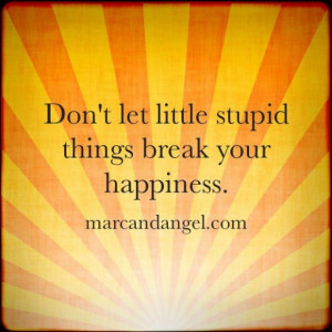 Life Tips and Meaningful Quotes