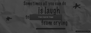 ... Yourself From Crying Facebook Covers More Quotes Covers for Timeline