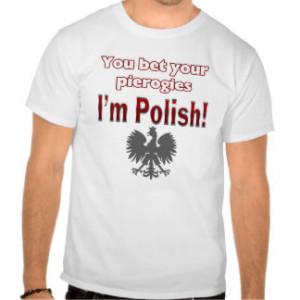 Funny Polish Gifts