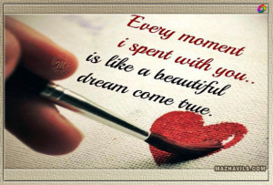 ... quotes wishes sms images scraps greetings for wife husband lover love