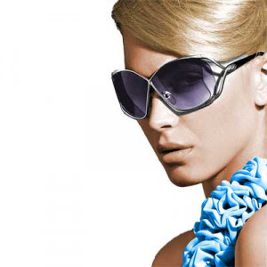 Sunglasses 2012 Trends